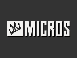 micros