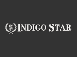 Indigo Star