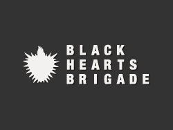 Blackhearts Brigade