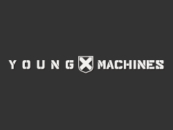 Youngmachines