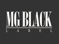 MGBLACK